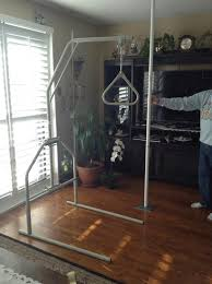 Trapeze Bar For Bed by Best Reduced Transfer Pole Saskapole And Trapeze Triangle Bar