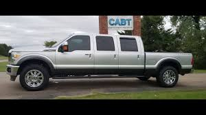 2016 Six Door Truck By CABT - YouTube For 49700 This 2009 Ford F350 Rolls A Six Door Cversions Stretch My Truck Custom Pickup Promotional Calendar 65 Cent Business Comfortable 2019 20 New Car Update Sfranciscolife Top Upcoming Cars Truckcabtford Excursions And Super Dutys Truck Has Six Doors Mildlyteresting 2006 F250 Harley Davidson Duty Xl Sixdoor For Sale In F650