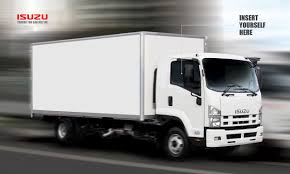 Refrigerated Trucks: Meeting Your Transportation Needs - Truck ... Refrigerated Delivery Truck Stock Photo Image Of Cold Freezer Intertional Van Trucks Box In Virginia For Sale Used 2018 Isuzu 16 Feet Refrigerated Truck Stks1718 Truckmax Bodies Truck Transport Dubai Uae Chiller Vanfreezer Pickup 2008 Gmc 24 Foot Youtube Meat Hook Refrigerated Body China Used Whosale Aliba 2007 Freightliner M2 Sales For Less Honolu Hi On Buyllsearch Photos Images Nissan