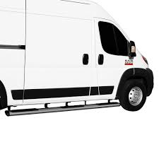 Good-looking Running Boards For 2015 Promaster - Page 2 - Ram ... Luverne Truck Equipment Gripstep Rear Step For Dodge Ram Promaster Competitors Revenue And Employees Owler 3 Unique Bumper Running Boards Steps Tops Stripes Truck Guard Item By9235 Sold June 6 Government Amazoncom Luverne 251120 Textured Rubber Mud Guards With Polished Cheap Drilling Find Deals On 430719 Baja Bar Automotive Browse Side From Sapiensman Auto Parts