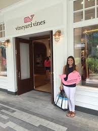 Vineyard Vines Store Chicago - Promo Codes For Tactics Honda Of The Avenues Oil Change Coupon Go Fromm Code Shopcom Promo Actual Whosale Vineyard Vines Coupons Extra 50 Off Sale Items At Rue21 Up To 30 On Your Entire Purchase National Corvette Museum Store Vines December 2018 Redbox Deals Text Webeasy Professional 10 Da Boyz Pizza Fierce Marriage Discount Halloween Chipotle Vistaprint T Shirts Coupon Code Bydm Ocuk Oldum Ux Best Practice The Allimportant Addtocart Page