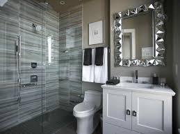 Half Bathroom Ideas Photos by Bathroom Contemporary Guest Bathroom Ideas Contemporary Guest