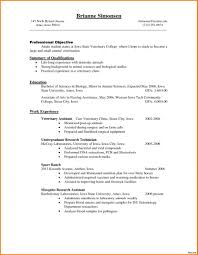 Vet Tech Resume Examples Job Veterinary Technician Objective Sample ... Resume Excellent Resume Objectives How Write Good Objective Customer Service 19 Examples Of For At Lvn Skills Template Ideas Objective For Housekeeping Job Thewhyfactorco 50 Career All Jobs Tips Warehouse Samples Worker Executive Summary Modern Quality Manager Qa Jobssampleforartaurtmanagementrhondadroguescomsdoc 910 Stence Dayinblackandwhitecom 39 Cool Job Example About