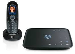 Cheapskate's Guide To Buying More Bitcoin — Steemit Ooma Telo Smart Home Phone Service Internet Phones Voip Best List Manufacturers Of Voip Buy Get Discount On Vtech 1handset Dect 60 Cordless Cs6411 Blk Systems For Small Business Siemens Gigaset C530a Digital Ligo For 2017 Grandstream Vs Cisco Polycom Ring Security Kit With Hd Video Doorbell 2 Wire Free Trolls Bilingual With Comic Only At Bluray Essential Drops To 450 During Sale Phonedog Corded Telephones Communications Canada Insignia Usbc Hdmi Adapter Adapters 3cx Kiwi