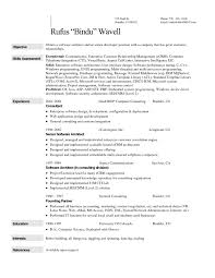 Call Center Resume Samples With A View Impressed Enchanting Design 2