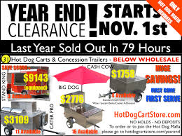 Year End Hot Dog Cart And Concession Trailer Sale - Hot Dog Street ... A Salt N Battered Toronto Food Trucks Truck Mafia Dtown Niles Fremont California The Best 5 In Gurgaon Magicpin Blog Bangkok Den Fngen Der Tukmafia Ctuchak Market Youtube Milan Food Truck Destroyed By Arson Because The Owner Had Refused Taco Thread Ridemonkey Forums Just Words Mumbais Festival Foodtruck_mafia Twitter Roll Revolution San Francisco Roaming Hunger Numadic