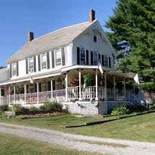 Alynn s Butterfly Inn Bed & Breakfast