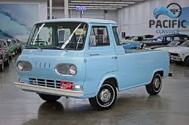 1961 Ford E100 Econoline Pickup – Pacific Classics 1961 Ford Econoline Pickup Truck For Sale Duluth Minnesota Image Result For Best Econoline Pickup Classic Car Auctions Nylint Truck Light Green In Color With Side Like One Of Those Weird Old Vo Flickr 001 Db Motors Great Bend Ks Bangshiftcom Ebay Find This 1965 Is As Sweet Eseries 1963 3d Model Hum3d Connors Motorcar Company Amazoncom Brotherhood Advertisement Ajm Ccusa C Ruchronicleumblrcompost