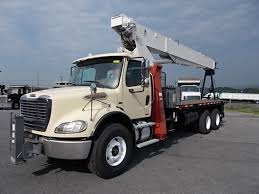 FREIGHTLINER MED & HEAVY TRUCKS FOR SALE Best Price On Commercial Used Trucks From American Truck Group Llc Uk Heavy Truck Sales Collapsed In 2014 But Smmt Predicts Better Year Med Heavy Trucks For Sale Heavy Duty For Sale Ryan Gmc Pickups Top The Only Old School Cabover Guide Youll Ever Need For New And Tractors Semi N Trailer Magazine Dump Craigslist By Owner Resource
