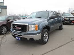 Used 2010 GMC Sierra 1500 SLE For Sale In Hamilton, Ontario ... Headlights 2007 2013 Nnbs Gmc Truck Halo Install Package Lvadosierracom 2007513 Center Console Swapout Possible Gmc Sierra Trim Levels Sle Vs Slt Denali Blog Gauthier 2010 1500 City Mt Bleskin Motor Company Used Sl Nevada Edition 4x4 Ac Cruise 6 2500 4x4 60l No Accidents For Sale In 3500 Regcab Diesel 2wd 74 Auto Llc Amazoncom Reviews Images And Specs Vehicles Price Photos Features Preowned Nanaimo M2874a Harris Hybrid Top Speed