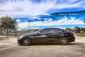 Infiniti Q50 With 20 Inch BD-1's In Matte Graphite | BLOG 20 Inch Xd820 Grenade Black Wheels On 2014 Ram 2500 W Specs Truck Wheels Lifted Trucks Dually Rims Street Dreams Dubsandtirescom 2013 Ford Raptor Svt Review 20x12 Fuel Archives Page Of 21 Classic Wheel Deals Throttle In A Gmc Sierra Gloss Fit Silverado 2009 F350 Inch 8lug Magazine F150 Fx4 28 Rims 325 35 Youtube 2008 F250 Super Duty Rolling Thunder Photo Image Gallery 2007 Dodge Rippin It Up Blog American And Tire Part 25