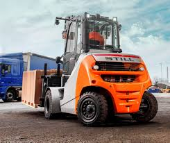 Counterbalance Forklift Trucks – Al-Iman For Contracting And Trading Atlas Kompakt Ac20b Price 21398 2018 Mini Excavators 7t How To Choose Good Lift Truck Classifications Elite 10x Overhead 2 Post Youtube Forklifts For Salerent New And Used Forkliftsatlas Toyota Showtime Metal Works 2007 Silverado Ez Pallet 5500lb Capacity 48inl X 27inw 2002 Ford F350 Max Altitude Photo Image Gallery Assembly Part Installing The Handle Weyor By Weyhausen Ar60 Registracijos Metai 2017 Naudoti Concept Car Updates 2019 20 Atlis Motor Vehicles Startengine