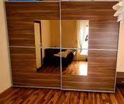 schlafzimmer komplett kaufen verkaufen bei quoka de