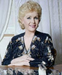 Actors In Return To Halloweentown by Debbie Reynolds Wikipedia