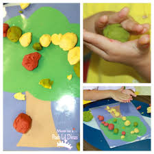 Books About Pumpkins Preschool by Mom To 2 Posh Lil Divas Preschool Apple Week Crafts Activities