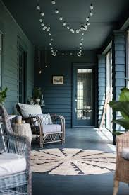 Screened In Porch Decorating Ideas And Photos by Best 25 Modern Porch Ideas On Pinterest Patio Outdoor