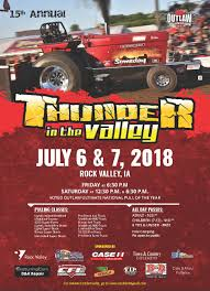 Schedule « Thunder In The Valley Tractor Pull | Rock Valley, Iowa ... Nodaway Valley Equipment Villisca Ia We Go The Extra Mile So Tractor Truck Pull River Falls Ffa Alumni Nowra Repairs Pty Ltd In Co Youtube Movin Out Dutch Food Distributors Sees Mpg Gains And Spyder Mfg Roster By Mcspyder1 On Deviantart Cdl License Traing Ri Hvac Technician School Pawtucket Valley Truck Parts Green Ghost Exhibition Pull At Mttp Pulls Kent Driver Takes Out Credit Union Canopy The Brattleboro Cservation Tillage And Adventures With A Ctankerous Peel Trucks Bus Sales 214 Dampier St Tamworth