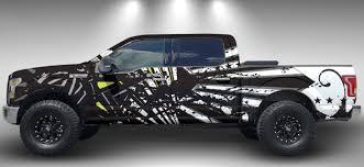100 Wrapped Trucks WrapJax Car Wraps Boat Wraps Wall Wraps Tacoma