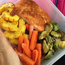 Running Out Of Meal Prep Ideas Get Inspired With These Creative Lunch And Dinners