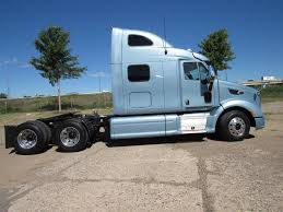 Arrow Truck Sales Dallas - Induced.info Semi Truck For Sale Craigslist Florida Luxury Trucks Mercial Arrow Sales 2760 S East Ave Fresno Ca 93725 Ypcom Trucks For Sale Bruckners Bruckner Mack Cventional In Dallas Tx For Used On Texas Fontana Best Products Archive Custom One Source In Maple Shade Nj 2013 Lvo Vnl300 112310 Builders Firstsource Rays Photos The 207 Best Lorries Images On Pinterest Antique Cars Big Trucks 2010 Dump Star
