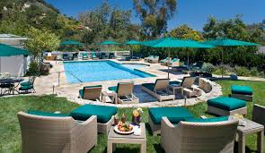 Front Desk Manager Salary Starwood by Santa Barbara Ca Luxury Hotels U0026 Resorts San Ysidro Ranch