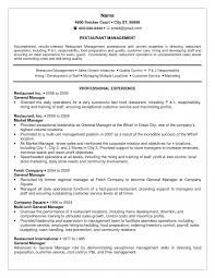 Business Plan Fast Food Restaurant Cashier Resume Sample Www ... How To Write A Perfect Cashier Resume Examples Included Picture Format Fresh Of Job Descriptions Skills 10 Retail Cashier Resume Samples Proposal Sample Section Example And Guide For 2019 Retail Samples Velvet Jobs 8 Policies And Procedures Template Inside Objective Huzhibacom Rponsibilities Lovely Fast Food