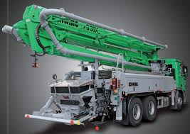 CONCRETE PUMP RENTAL SERVICE – Sri Tanjong Bina Types Of Concrete Pumps Pump Truck 101 Ads Services Okc Concrete Youtube Concos Putzmeister 47z Specifications Rental And Business Service Paraaque Pumping Action Supply Pump Indonesia Ready Stock For Sale America 70zmeter Truckmounted Boom In Advantage Company Ltd Hire Is There A Reliable Concrete Rental Near Me Wn Development