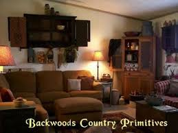 Primitive Living Room Wall Decor by 756 Best Primitive Decor Images On Pinterest Primitive Decor