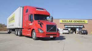 100 Truck Driving Schools In Memphis Averitt Careers