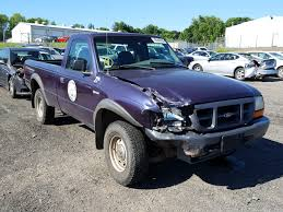 Salvage 1998 Ford RANGER Truck For Sale Truck Salvage Lovely Mack Trucks For Sale Used John Story Yard And Equipment 2000 Mack Ch612 For Auction Or Lease Port Jervis Schultz Auctioneers Landmark N Trailer Magazine Vintage Yellow Rusty Dump In Stock Photo 2006 Lvo Vnm64t Salvage Truck For Sale 432654 Fosters Home Facebook 2003 Cx613 426121 2017 Freightliner 114sd 8044 Miles Heavy Duty Kenworth W900l Tpi