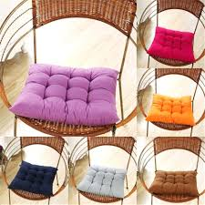 Amazon Patio Chair Cushions by Patio Chair Cushions On Sale Indoor Wicker Furniture Clearance