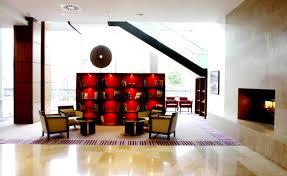 Download Elegant Bookshelf Living Room Wallpaper Free Wallpapers Normal Wide