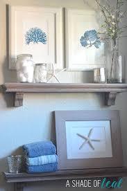 best 25 blue bathroom decor ideas on pinterest toilet room