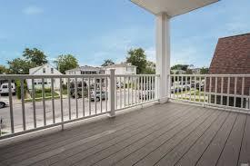 100 The Beach House Long Beach Ny 545 E Fulton St NY 11561