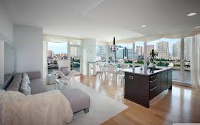 100 Crystal Point Apartments New Jersey Real Estate Apartment Rentals