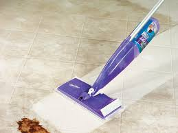 Steam Mop On Laminate Hardwood Floors by Steam Mop Suitable For Laminate Floors U2013 Meze Blog