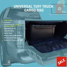 100 Ford Truck Parts Online For Sale Accessories Online Brands