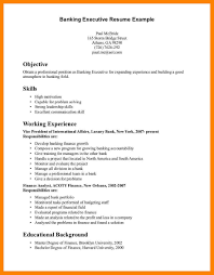 Housekeeping Team Leader Resume Samples Velvet Leadership ... Tips For Crafting A Professional Writer Resume Consulting Resume What Recruiters Really Want And How To Other Rsum Formats Including Functional Rsums Examples Career Internship Services Umn Duluth Clinical Nurse Leader Samples Velvet Jobs Sample For Leadership Position New Skills 50ger Lovely Elegant Makeover The King Of Rock N Roll Example Organizational 7 Effective Pharmacist Template Guide 20