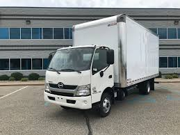 2018 HINO 268 BOX VAN TRUCK FOR SALE #286179 Norfolk Truck Van Renault Trucks Dealership With New And Used Crime Scene Invesgation Trivan Body Breaking Van Truck For Spears Parts Cheap Ford Transit Gmc Box Van Truck For Sale 1364 Mercedes 75 Tonne Hire In Glasgow X3000 6x2 Leeuwen Ice Cream New York Food Roaming Hunger Dry Shipping 8 Facts 10ton Cargo Door Stock Photos Images Royalty Free And 2016 Isuzu Nrr 20 Ft Bentley Services