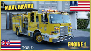 Hawaii] Maui County Fire Department Engine 1 Responding (Wailuku ... Frederick County American Ll Sponsors Auto Trim Design Of Mid Maryland At 7415 Grove Road Md Pedalers Ride In Honor Fallen Cyclist News Halloween 2018 Events Things To Do 7 Expenses Most People Can Without Wtop Va Man Drives Truck Off Parking Garage Deck Hertrich Ford Easton Dealership Truck Accsories Inc Trick Trucks Four 10 Photos Parts Supplies 5702 Fijis_world Revkit Texas Is About Create Opecs Worst Nightmare Other Wire Winchester Best Image Of Vrimageco