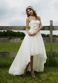 Rustic Wedding Bridesmaid Dresses Thesonomahouse