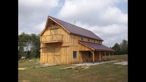 Build Your Own Barn How To Build A Freight Elevator For Your Pole Barn Part 1 Youtube Lawyer Loves Lunch Your Own Pottery Bookshelf Garage Building A House Out Of Own Ctham Sectional Components Au Cost To Shed Thrghout 200 Sq Ft Plans Remodelaholic Farmhouse Table For Under 100 Best 25 Doors Ideas On Pinterest Door Garage Decor Oustanding Blueprints With Elegant Decorating Door Amusing Diy Barn Design Make Like Sandbox Much Less Mommys