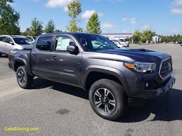 Toyota Tacoma Xd Rims Prettier New 2019 Toyota Tacoma Trd Sport ... Helo Wheel Chrome And Black Luxury Wheels For Car Truck Suv Toyota Tacoma Xd Rims Prettier New 2019 Toyota Trd Sport 2014 Parts By 4 Youtube Tundra Altitude Package Lifted Trucks Rocky Ridge 18 Inch Black Wheels 17 Truck The 2017 Trd Pro Is Bro We All Need Empire World Serves Houston Spring Fred Haas Photos Of Rhino For Custom Rim Tire Packages Evo Corse Dakarzero 17x8 Toyota Tundra Land Cruiser 200 Series Et