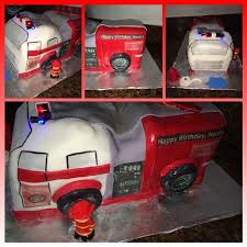 Custom Cake 8 Fire Truck Cake With Working Lights And Siren Video ... Fire Truck Driving At Full Speed In Barcelona Stock Video Footage Reo Speedwagon The Firetruck Band Photos Video Trucks Department Emergency Response Vehicles Hire A Tampa Bay Home Facebook Birmingham Gay Pride 8600530 High 3000 Liters Water Carrier Africa Buy Firefighters Guiding Reversing Parking Properly Scene Columbiana Co Police And Fire Tag Team For Viral Dramatic Gopro Captures Motorcycle Crash With Los Angeles Bed Album On Imgur 4 Guys Posts Learn About Children Educational Video Kids By