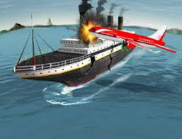 top 5 sinking ship simulator game for android games indigo