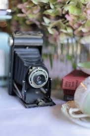 Shabby Chic Wedding Decorations Hire by 53 Best Wedding Prop Hire Images On Pinterest Prop Hire Wedding