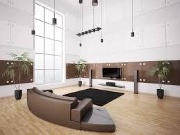akustik im wohnraum verbessern durch eine optimierte