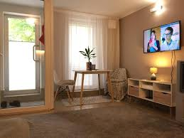 100 Design Apartments Riga Klijanu Rga Updated 2020 Prices