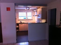 küche wohnzimmer durchbruch home decor home decor
