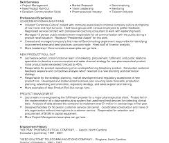 Resume Templatesation Skills Examples Job Application Cv Writing ... Resume Mplates You Can Download Jobstreet Philippines Cashier Job Description For Simple Walmart Definition Cover Hostess Templates Examples Lead Stock Event Codinator Sample Monstercom Strategic Business Any 3 C3indiacom Health Coach Similar Rumes Wellness In Define Objective Statement On A Or Vs 4 Unique Rsum Goaltendersinfo Maxresdefault Dictionary Digitalprotscom Format Singapore Application New Beautiful For Letter Valid
